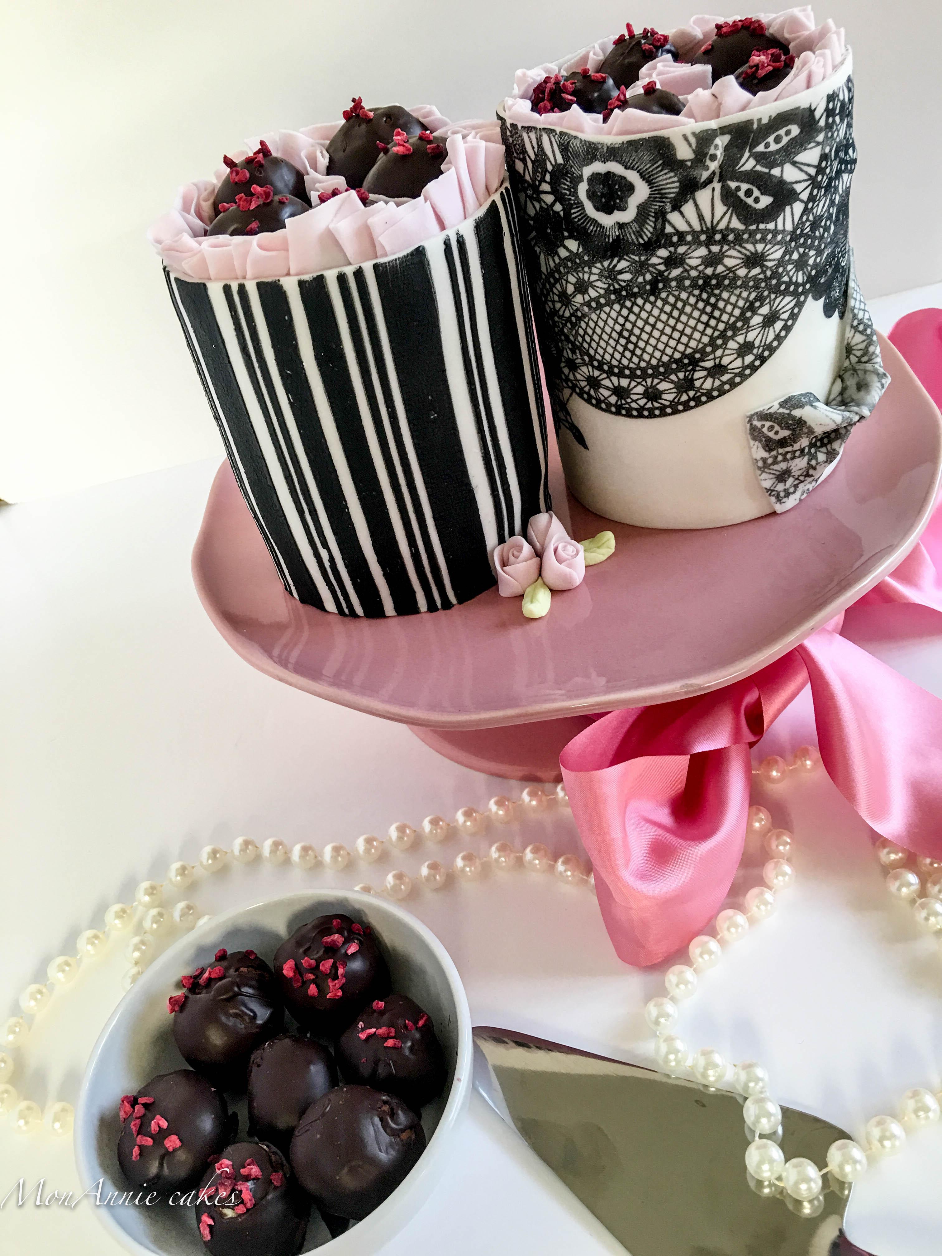 valentines day cake 1