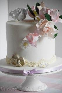 80th birthday April 33