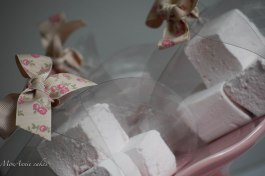 wedding marshmallows 15