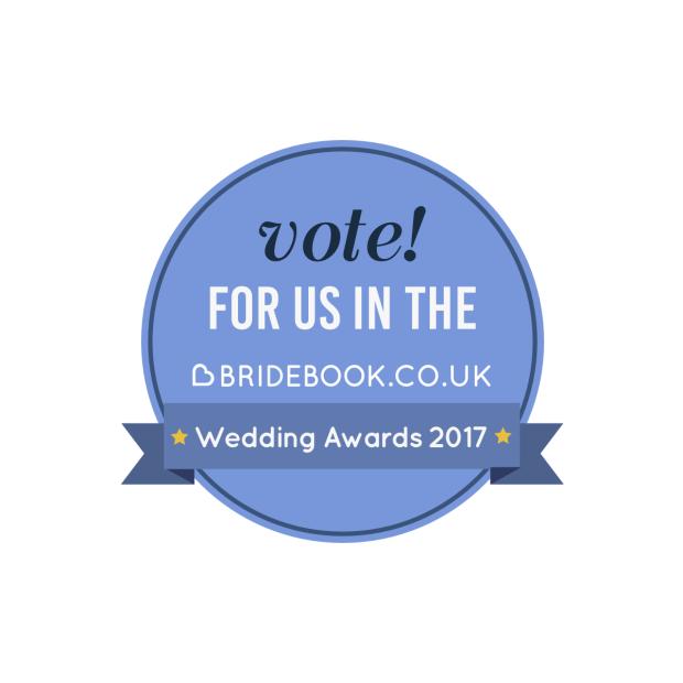 bridebook-co-uk-wedding-awards-website-badge