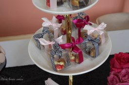 dessert-table-chocolates-7